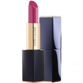 Estée Lauder Pure Color Envy Hi-Lustre magas fényű rúzs az alakért és formáért árnyalat 420 Thrill Seeker 3,5 g