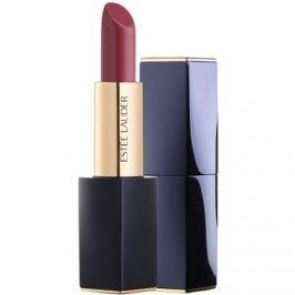 Estée Lauder Pure Color Envy Hi-Lustre magas fényű rúzs az alakért és formáért árnyalat 430 Sly Ingenue 3,5 g