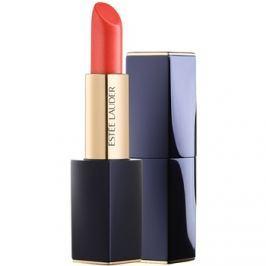 Estée Lauder Pure Color Envy Hi-Lustre magas fényű rúzs az alakért és formáért árnyalat 310 Hot Chills 3,5 g