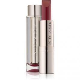 Estée Lauder Pure Color Love rúzs árnyalat 120 Rose Xcess (Ultra Matte) 3,5 g