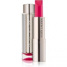 Estée Lauder Pure Color Love rúzs árnyalat 270 Haute & Cold (Shimmer Pearl) 3,5 g