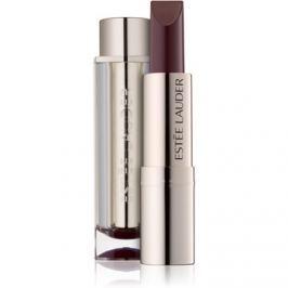 Estée Lauder Pure Color Love rúzs árnyalat 450 Orchid Infinity (Edgy Creme) 3,5 g