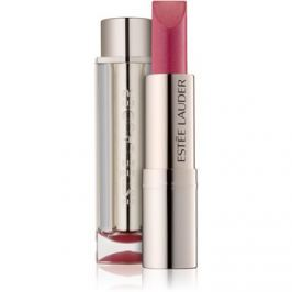 Estée Lauder Pure Color Love rúzs árnyalat 460 Ripped Raisin (Shimmer Pearl) 3,5 g