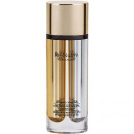 Estée Lauder Re-Nutriv Ultimate Diamond luxus kétösszetevős átformáló szérum szarvasgomba kivonattal  25 ml