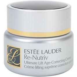 Estée Lauder Re-Nutriv Ultimate Lift fiatalító krém lifting hatással  50 ml