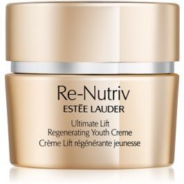 Estée Lauder Re-Nutriv Ultimate Lift bőrélénkítő krém a ráncok ellen liftinges hatással  50 ml
