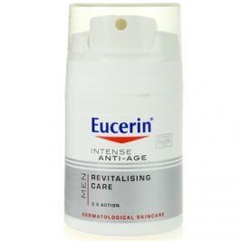 Eucerin Men intenzív krém a ráncok ellen  50 ml