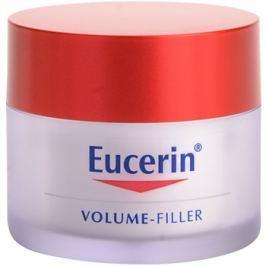 Eucerin Volume-Filler nappali liftinges kisimító krém normál és kombinált bőrre SPF 15 50 ml