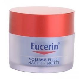 Eucerin Volume-Filler éjszakai liftinges kisimító krém  50 ml