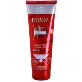 Eveline Cosmetics Slim Extreme termoaktív karcsúsító szérum  250 ml