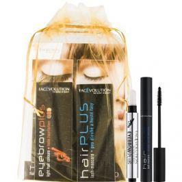 FacEvolution EyebrowPlus kozmetika szett I.