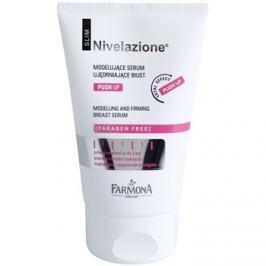 Farmona Nivelazione Slim mellfeszesítő szérum  100 ml