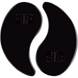 Filorga Medi-Cosmetique Optim-Eyes maszk szemre tapasz formájában a ráncok, duzzanatok és sötét karikák ellen 8 x 2 db