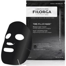 Filorga Medi-Cosmetique Time-Filler Mask® kisimító maszk kollagénnel  23 g