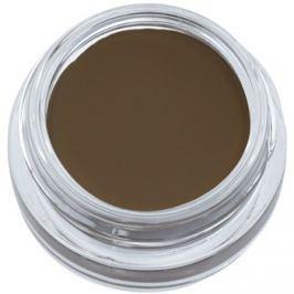 Freedom Eyebrow Pomade szemöldök pomádé árnyalat Medium Brown 2,5 g