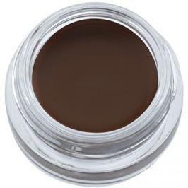 Freedom Eyebrow Pomade szemöldök pomádé árnyalat Chocolate 2,5 g