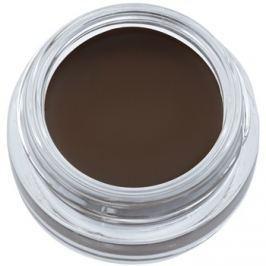 Freedom Eyebrow Pomade szemöldök pomádé árnyalat Dark Brown 2,5 g