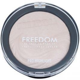 Freedom Pro Highlight élénkítő árnyalat Ambient 7,5 g