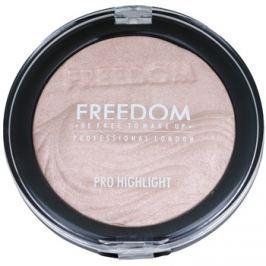 Freedom Pro Highlight élénkítő árnyalat Brighten 7,5 g