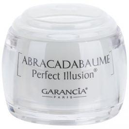 Garancia Abracadabaume Perfect Illusion alap bázis a bőr kisimításáért és a pórusok minimalizásáért  12 g