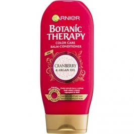 Garnier Botanic Therapy Cranberry maszk festett hajra  200 ml
