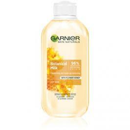 Garnier Botanical sminklemosó tej száraz bőrre  200 ml