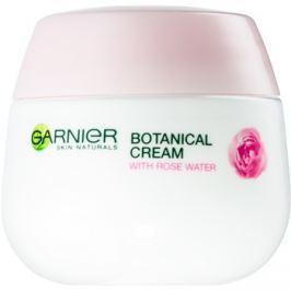 Garnier Botanical hidratáló krém száraz bőrre  50 ml