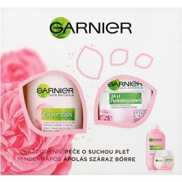 Garnier Essentials kozmetika szett III.