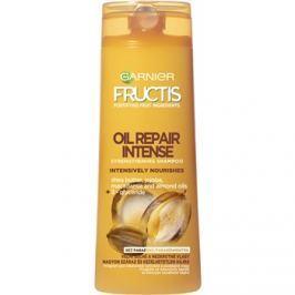 Garnier Fructis Oil Repair Intense erősítő sampon a nagyon száraz hajra  250 ml