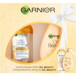 Garnier Oil Beauty kozmetika szett I.