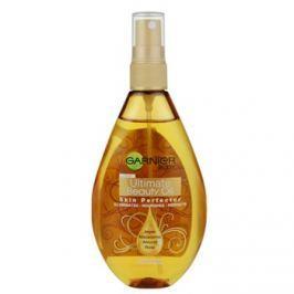 Garnier Ultimate Beauty Oil szépítő száraz olaj  150 ml