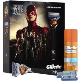 Gillette Fusion Proglide kozmetika szett X.