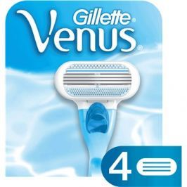 Gillette Venus tartalék pengék  4 db