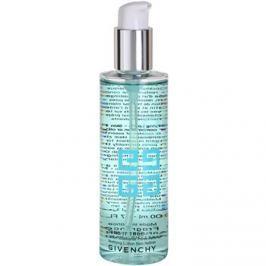 Givenchy Cleansers mattító víz arcra kombinált és zsíros bőrre  200 ml