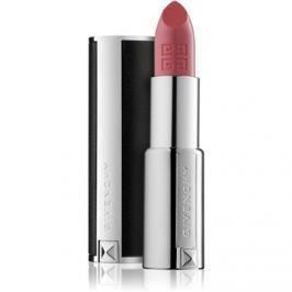 Givenchy Le Rouge mattító rúzs árnyalat 106 Nude Guipure 3,4 g
