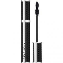 Givenchy Noir Couture extra dúsító szempillaspirál 1 Black Taffeta 8 g