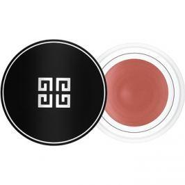 Givenchy Ombre Couture krémes szemhéjfestékek 16 h árnyalat 3 Rose Dentelle  4 g