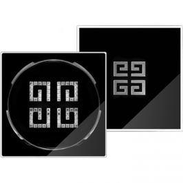 Givenchy Poudre Premiére matt átlátszó púder árnyalat Universal Nude 16 g