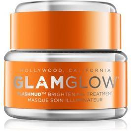Glam Glow FlashMud élénkítő arcmaszk  15 g
