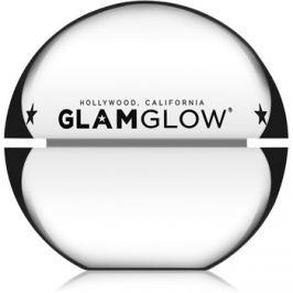 Glam Glow PoutMud védő balzsam az ajkakra árnyalat Clear 7 g