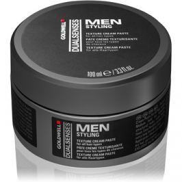 Goldwell Dualsenses For Men modellező paszta minden hajtípusra  100 ml