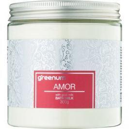 Greenum Amor fürdőtej porban  300 g