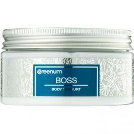 Greenum Boss test jogurt  200 g