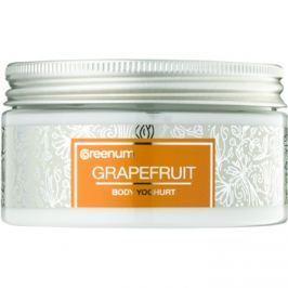 Greenum Grapefruit test jogurt  200 g
