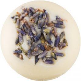 Greenum Lavender krémes fürdőgolyó  40 g