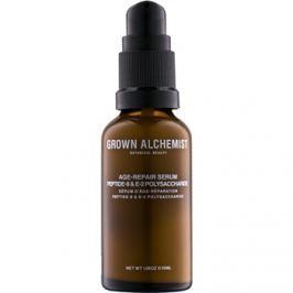 Grown Alchemist Activate öregedés jeleit csökkentő arcszérum  30 ml