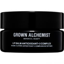 Grown Alchemist Special Treatment antioxidáns ajakbalzsam  15 ml