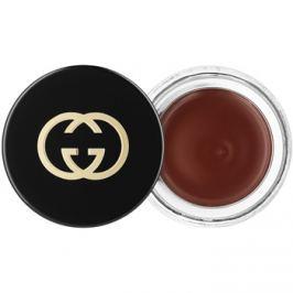Gucci Eyes zselés szemhéjtus árnyalat 020 Cocoa  4 g