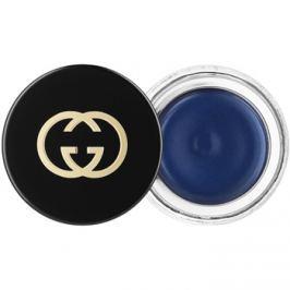 Gucci Eyes zselés szemhéjtus árnyalat 030 Midnight Blue  4 g