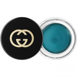 Gucci Eyes zselés szemhéjtus árnyalat 040 Iconic Ottanio  4 g